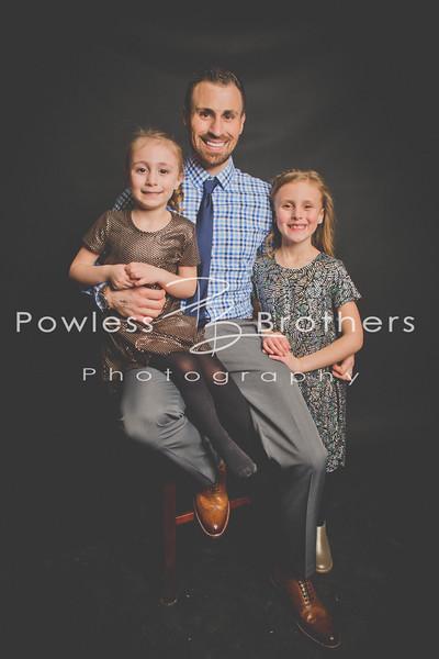Daddy-Daughter Dance 2018_Card B-29506.jpg