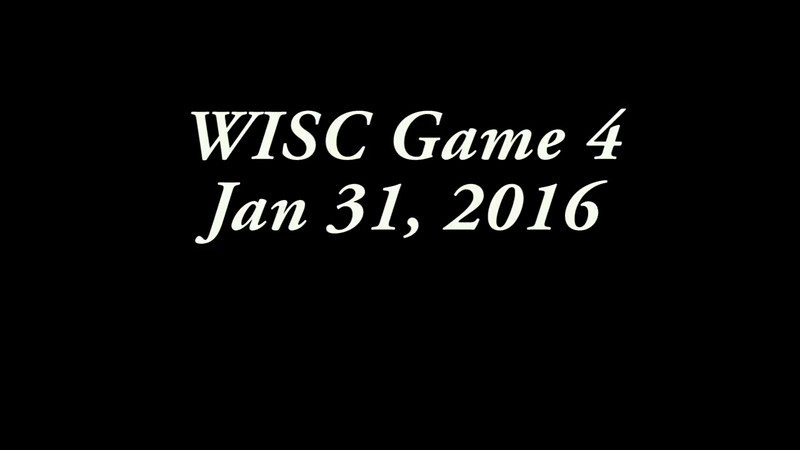 Wisc Game4.mp4
