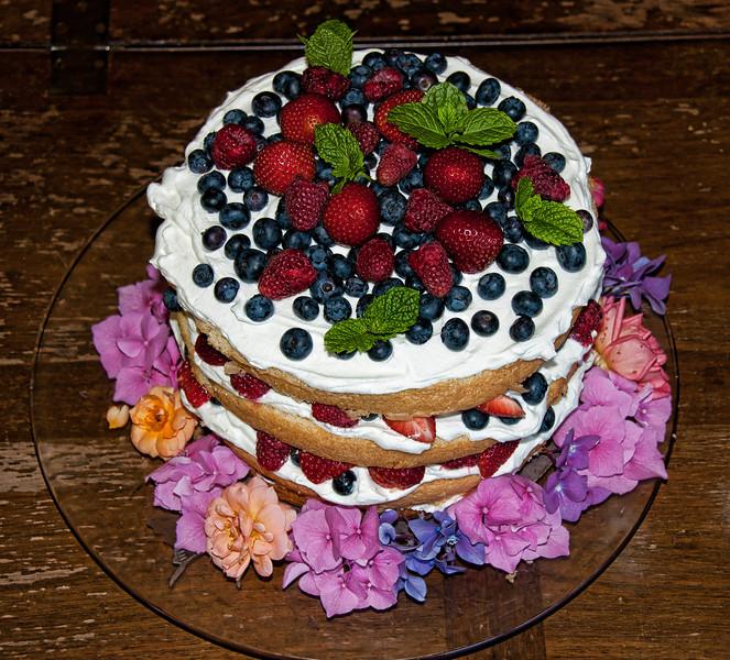 3-layer-cake-Edit.jpg
