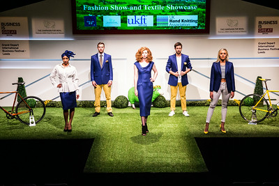 Show Fashion Ltd