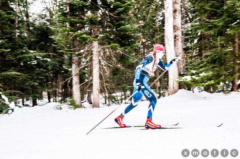 2016-nordicNats-10k-classic-women-2211.jpg