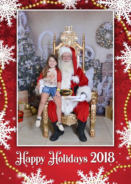 Santa-58.jpg
