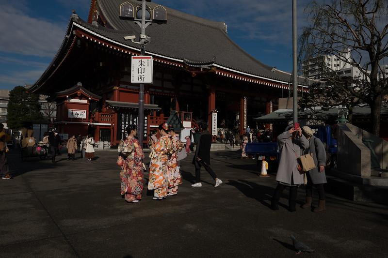 2019-12-21 Japan-922.jpg