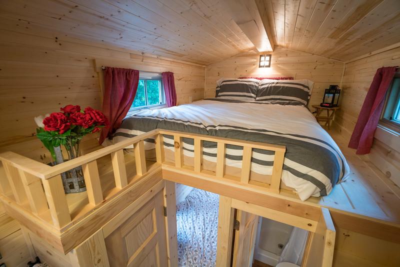 Mt Hood Tiny House Village Scarlett Tumbleweed - 0021.jpg
