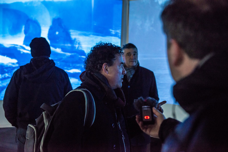 IMMERSIVEART_RHEINFALL_Pressekonferenz_Feb2019_bymoduleplus_-39.jpg