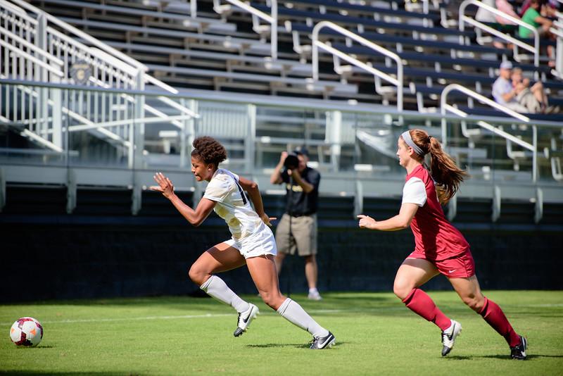 soccer_ark_vandy-97.jpg