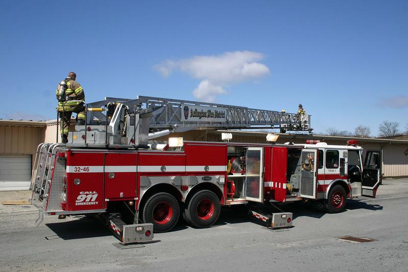 Firemans Way 17.jpg