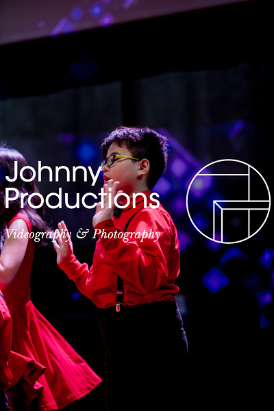 0112_day 1_SC junior A+B_red show 2019_johnnyproductions.jpg