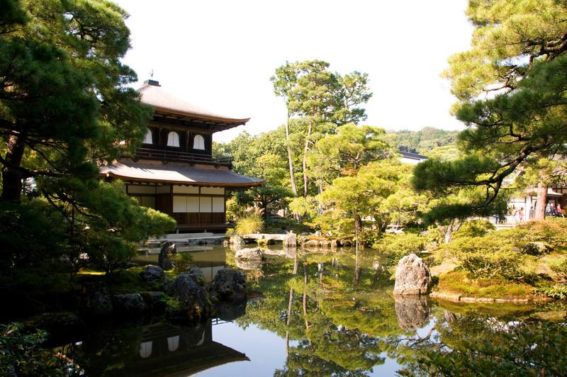 Japan_2010_NAT0468.jpg