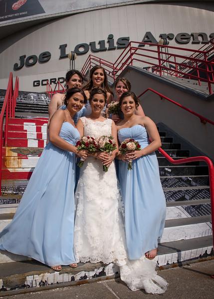 5-25-17 Kaitlyn & Danny Wedding Pt 1 969.jpg