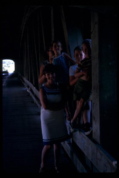 0613 - Mom, Jeannette, Todd, Linda, Michael (8-69).jpg