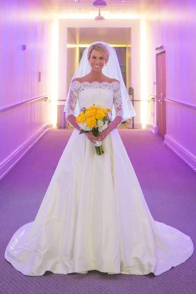 Wedding - Thomas Garza Photography-259.jpg