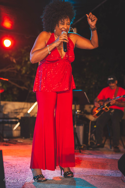Jazz Matters Harlem Renaissance 2019-391.jpg