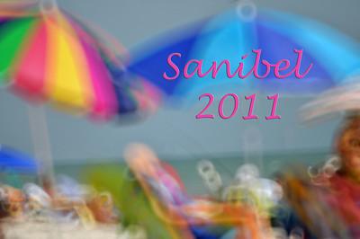 Sanibel 2011
