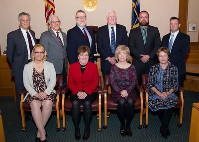 city council 2016