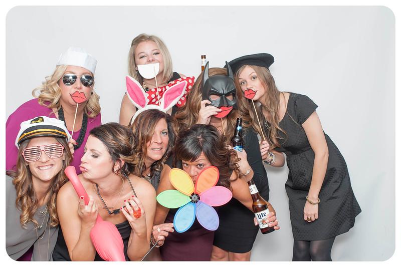 Courtney+Will-Wedding-Photobooth-121.jpg