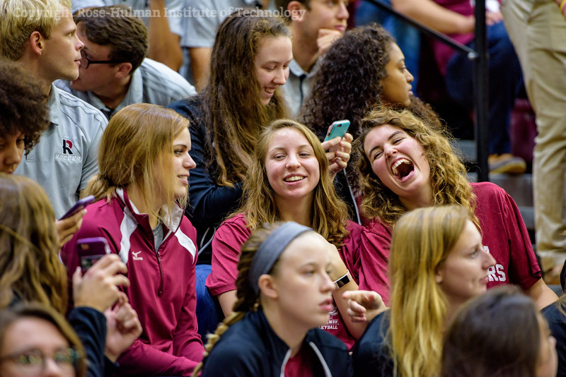 RHIT_Homecoming_2017_PEP_RALLY-11446.jpg