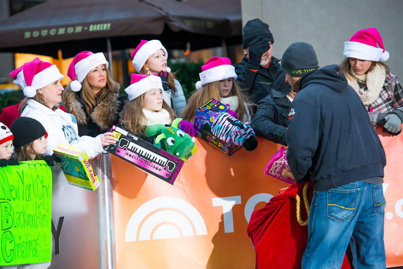 NYC Today Show 2015-1758.jpg