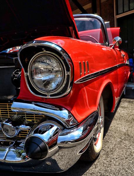 Glendale 06-24-2012 0034.JPG