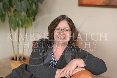 Gigi Matthes- New England Corporate PR Headshots- Insurance Center Of New England- Agawam, MA