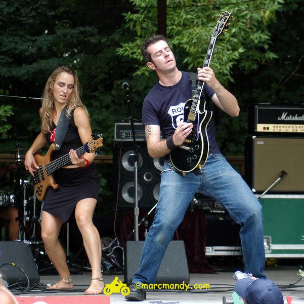 Phila Folk Fest- Sun 8-28 429 Tempest Showcase.JPG