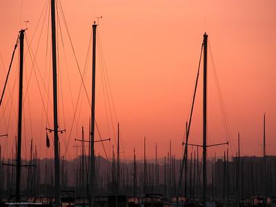 Sun Rise/Set
