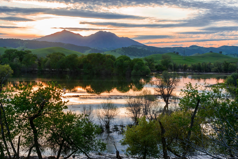 MT Diablo Sunset 1.jpg
