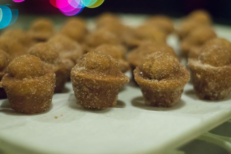 Simply-Celias_Food-Shoot-57.jpg
