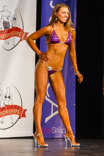 Kylie Bartholomew #87-20150509-005.jpg