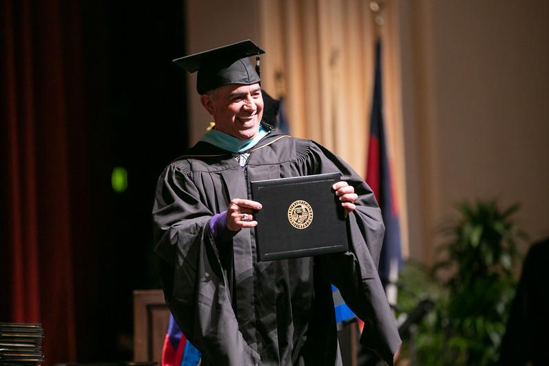 20190509-CUBoulder-SoE-Graduation-233.jpg