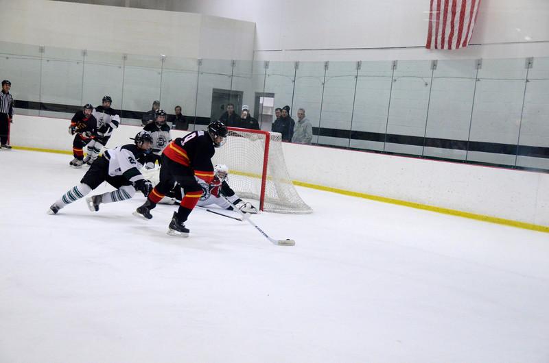 121222 Flames Hockey-256.JPG