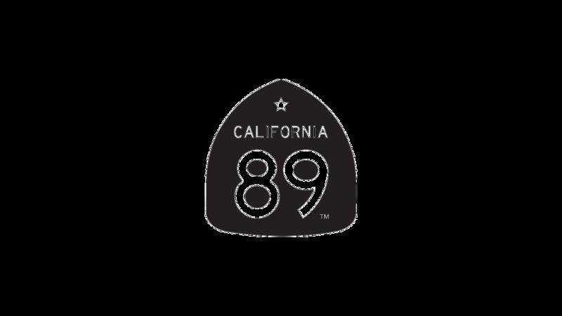 California89_Black