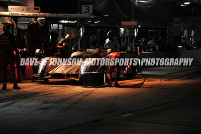 2012-03-17 FIA WEC ALMS 60th Annual 12 Hours of Sebring Night Pits
