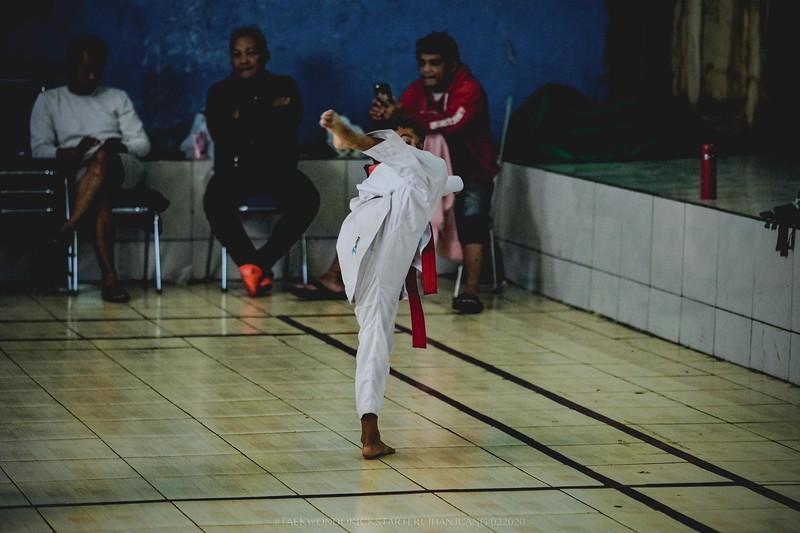 KICKSTARTER Taekwondo 02152020 0151.jpg
