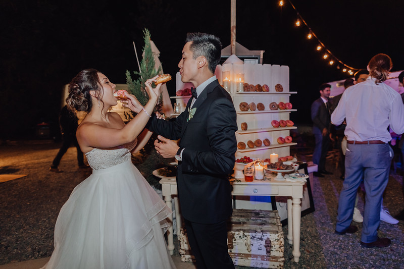2018-09-22_ROEDER_AlexErin_Wedding_CARD1_0591.jpg