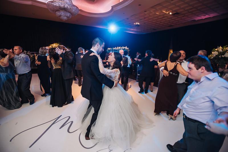 2018-10-20 Megan & Joshua Wedding-1237.jpg