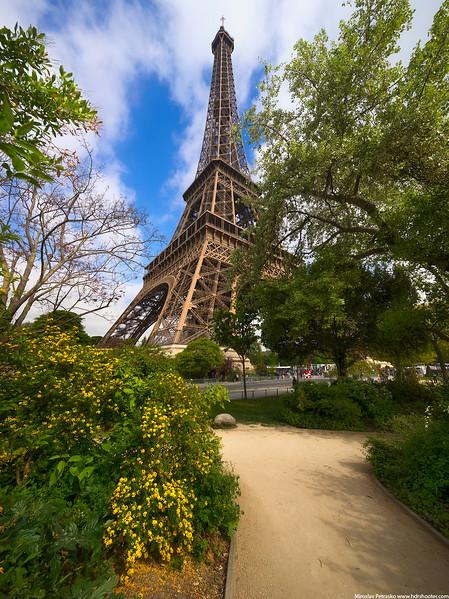 Paris-IMG_9230-Pano-web.jpg