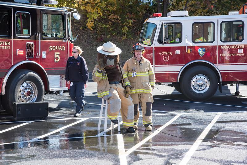 Fire Prevention 2015 114.jpg