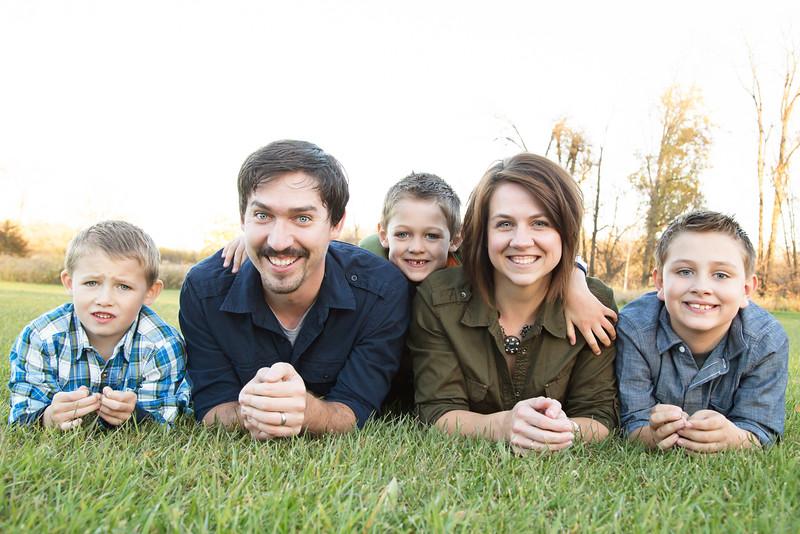 Johnson Family (15).jpg