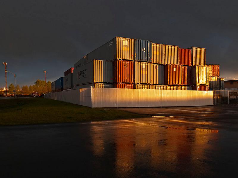 ContainersRain.jpg