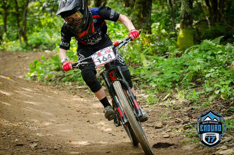 2017 Beech Mountain Enduro-123.jpg