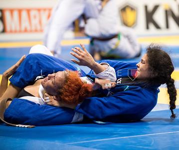 2016 IBJJF World Jiu-Jitsu Championships