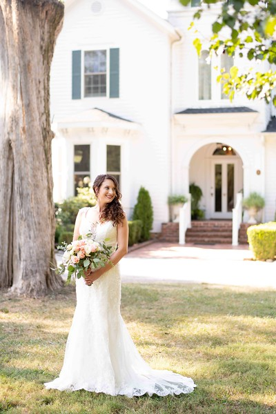 mansion-wedding-classy.jpg