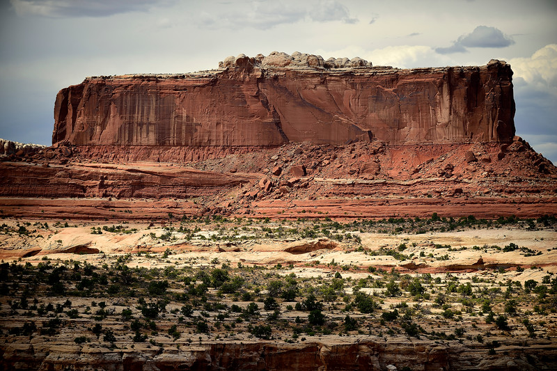 Arches Moab Utah