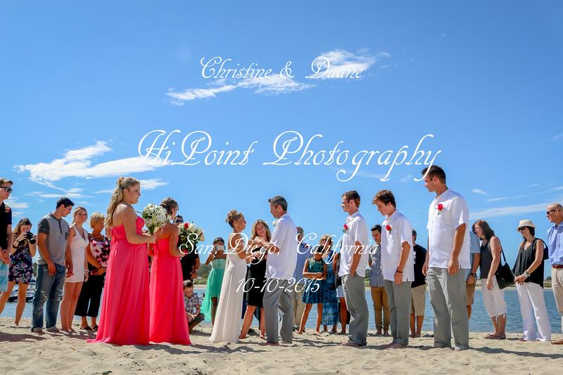 HiPointPhotography-5512.jpg