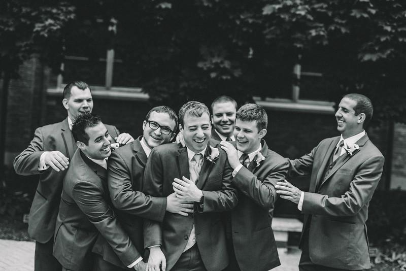 Karley + Joe Wedding-0219.jpg