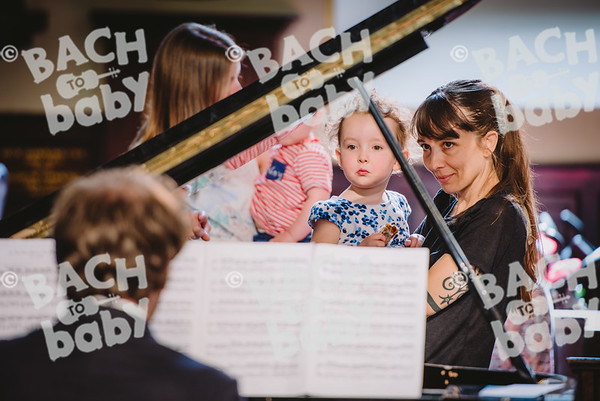 © Bach to Baby 2018_Alejandro Tamagno_Covent Garden_2018-05-07 042.jpg