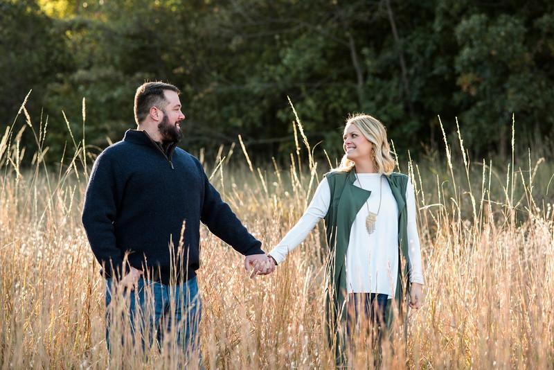 Zachery and Katie_10.jpg