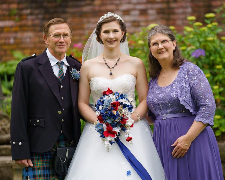 2019-06-23 McClahvakana Wedding 386.jpg