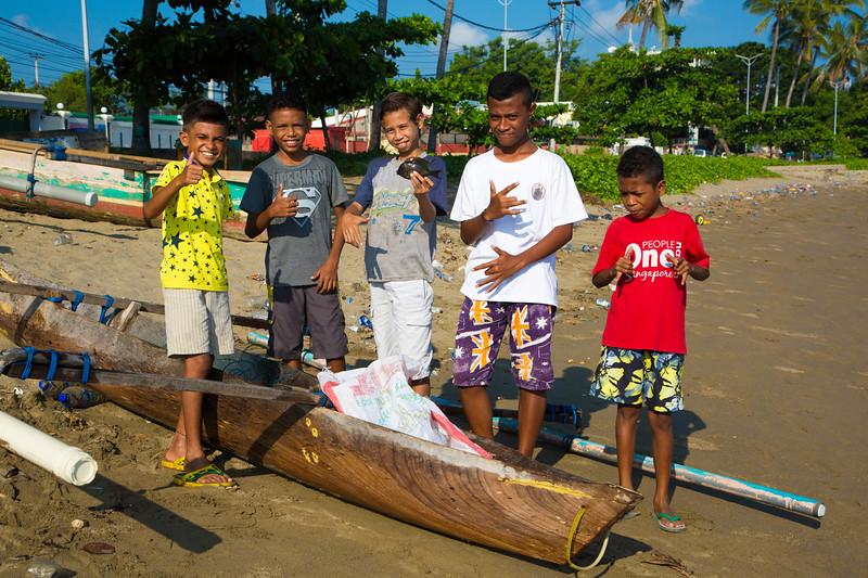Timor Leste-94.jpg